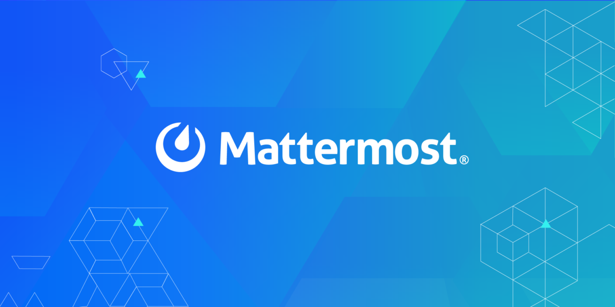 Pricing - Mattermost - Open Source, On-Prem or Private Cloud Messaging