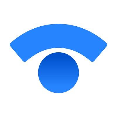Statuspage Plugin