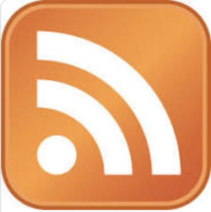 RSSFeed Plugin
